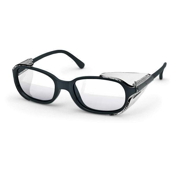 Uvex Korrektionsschutzbrille RX 5503 - Super-Entspiegelung